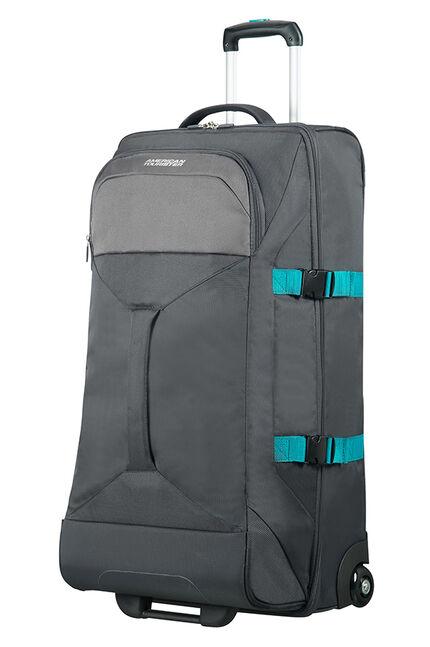 Road Quest Cestovní taška na kolečkách 80cm