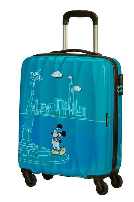 Disney Legends Spinner (4 kolečka) 55cm
