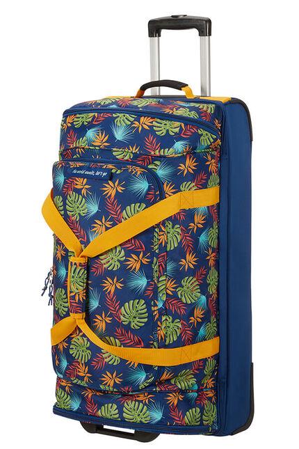 Alltrail Cestovní taška na kolečkách L