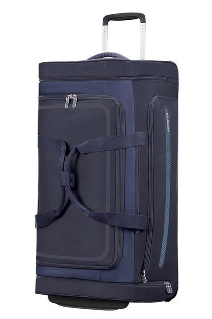 Airbeat Cestovní taška na kolečkách 76cm