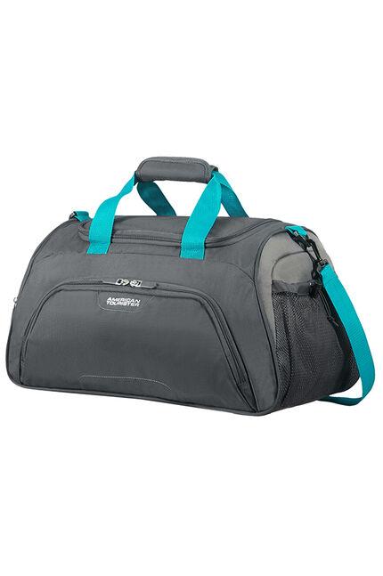 Road Quest Cestovní taška