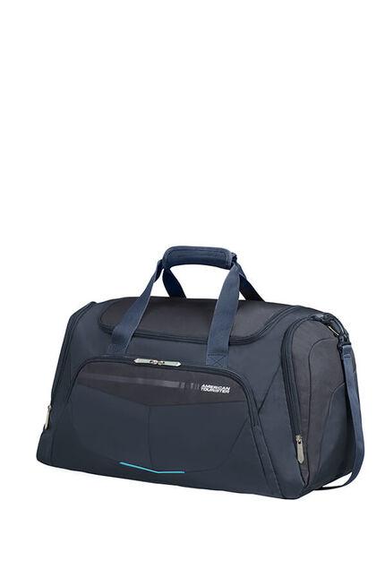 Summerfunk Cestovní taška 52cm