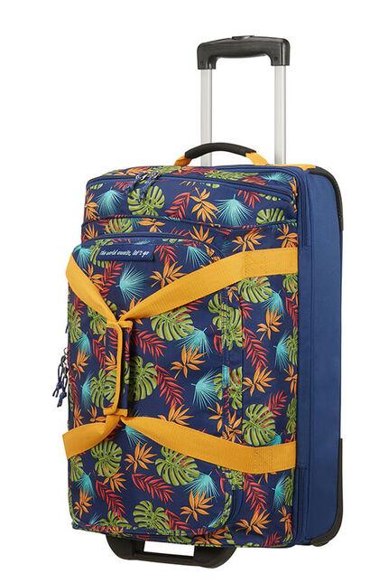 Alltrail Cestovní taška na kolečkách 55cm