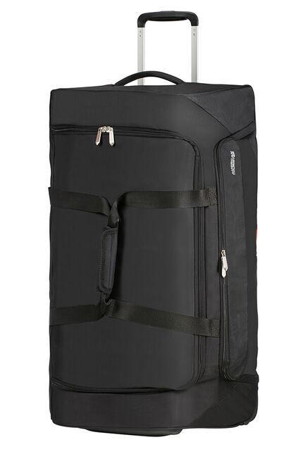 Summerfunk Cestovní taška 80cm
