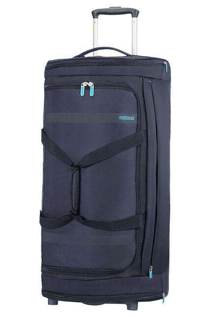 Herolite Cestovní taška na kolečkách 79cm