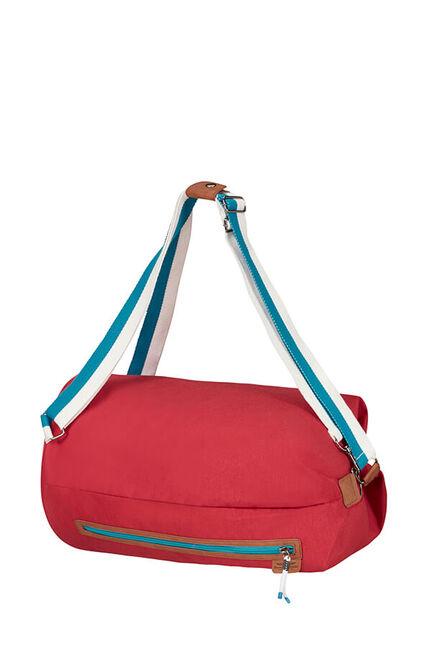 Fun Limit Cestovní taška