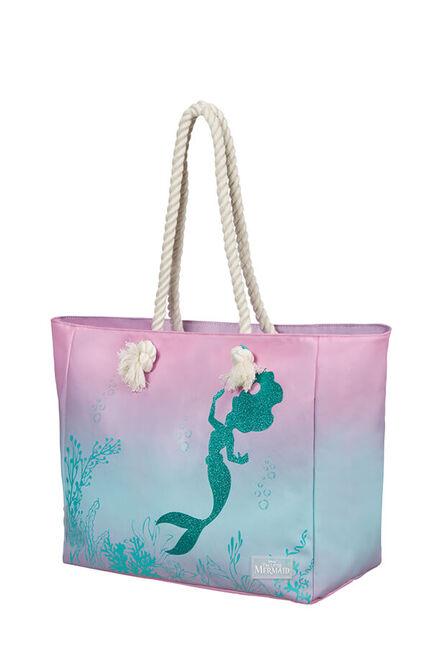 Modern Glow Disney Nákupní taška