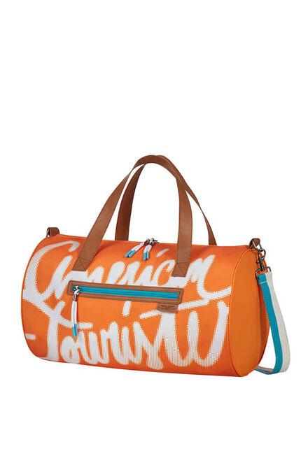 Fun Limit Cestovní taška 45cm