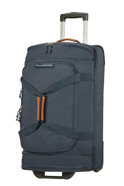 Alltrail Cestovní taška na kolečkách M