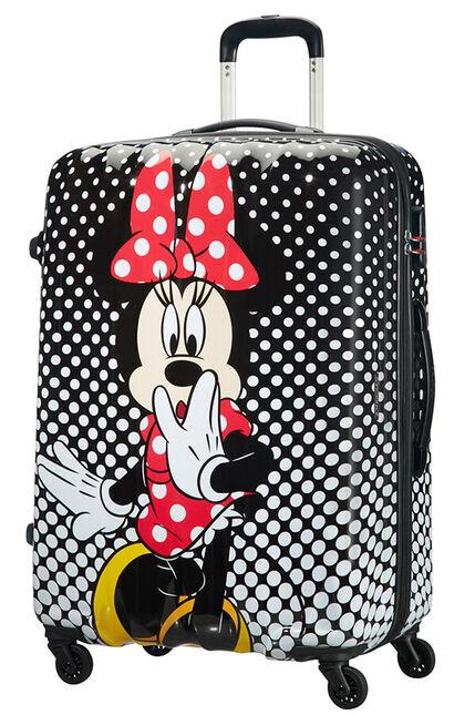 Disney Legends Spinner (4 kolečka) 75cm