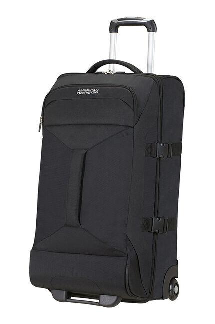 Road Quest Cestovní taška na kolečkách 69cm