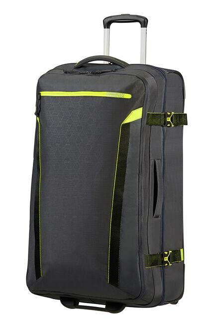 At Eco Spin Cestovní taška 79cm