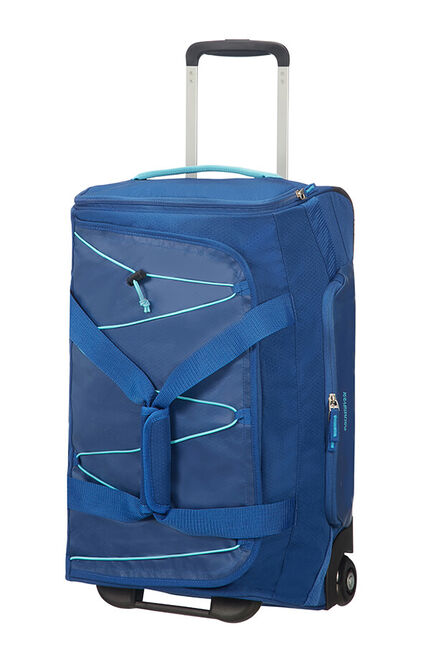 Road Quest Cestovní taška na kolečkách 55cm