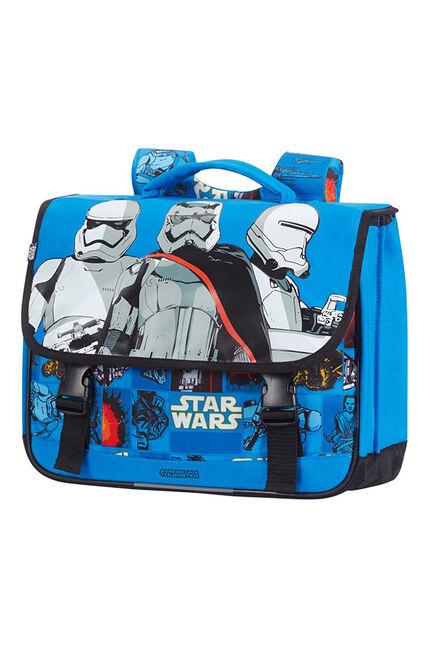 New Wonder Školní taška