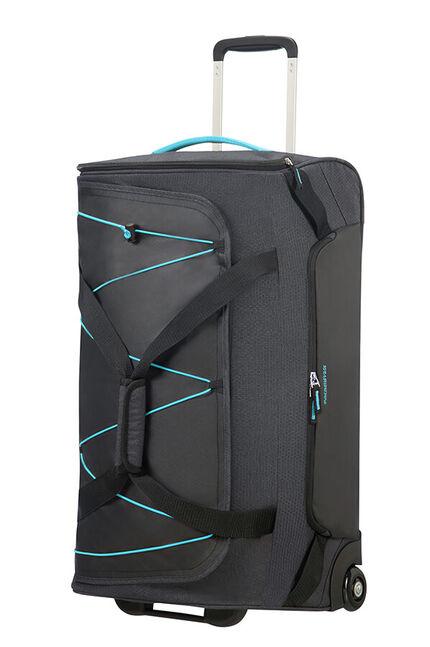 Road Quest Cestovní taška na kolečkách 67cm