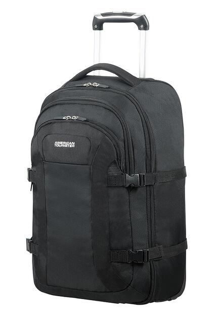 Road Quest Taška/batoh na kolečkách