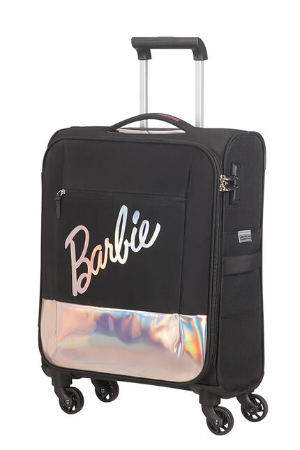 Modern Glow Barbie Spinner (4 kolečka) 55cm