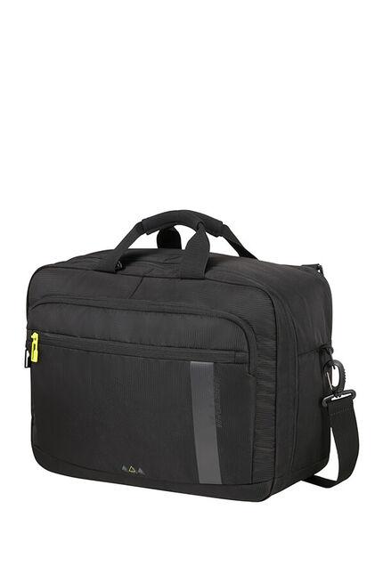 Work-E 3 v 1 palubní taška