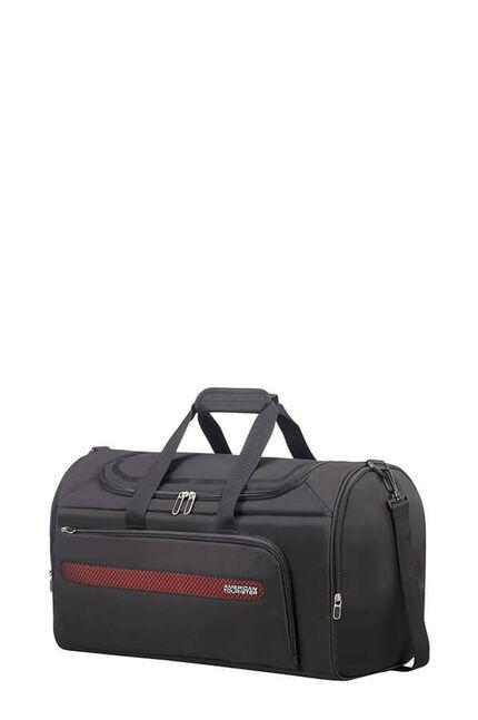 Airbeat Cestovní taška 55cm