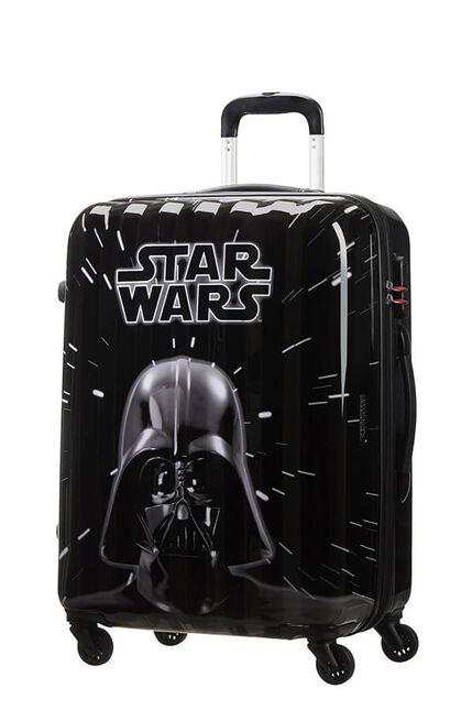 Star Wars Legends Spinner (4 kolečka) 65cm
