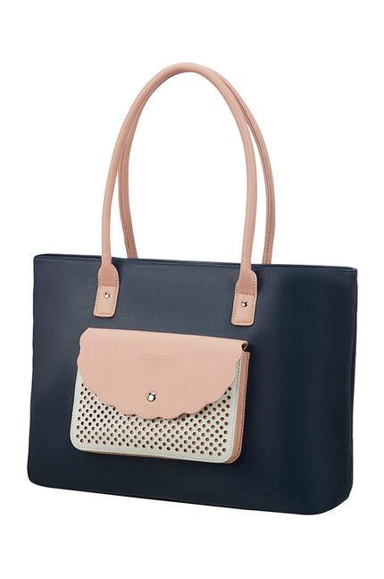 Luna Pop Dámská businesová taška