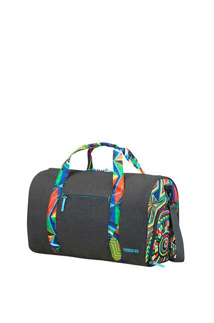 Mwm Summer Fun Cestovní taška
