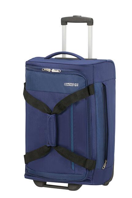 Heat Wave Cestovní taška na kolečkách 55cm