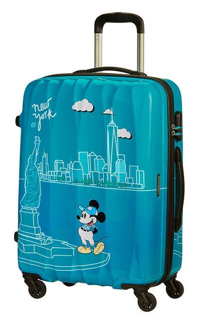 Disney Legends Spinner (4 kolečka) 65cm