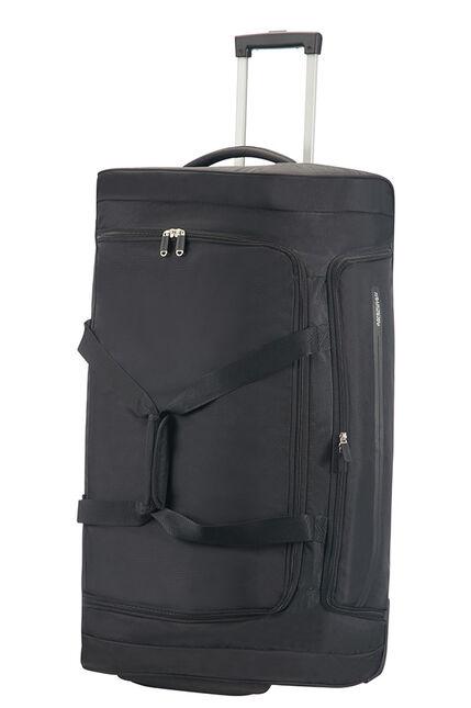 Summer Voyager Cestovní taška na kolečkách 81cm