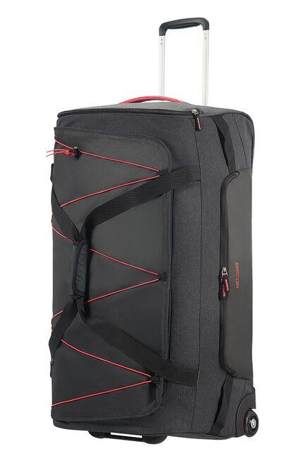 Road Quest Cestovní taška na kolečkách 79cm