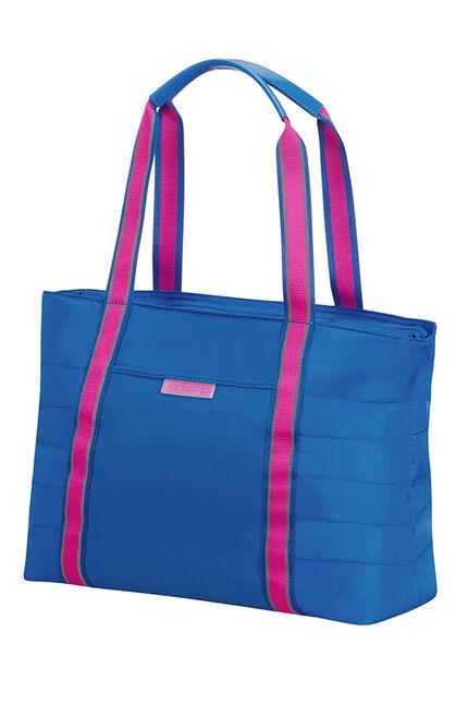 Uptown Vibes Nákupní taška
