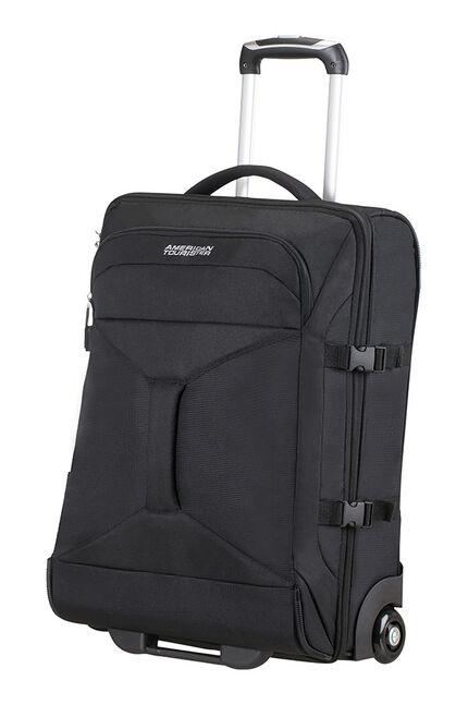 Road Quest Cestovní taška na kolečkách S