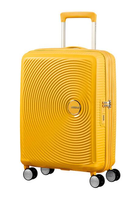 Soundbox Spinner (4 kolečka) 55cm